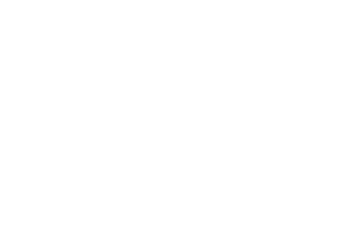 Bianca Marie // Hochzeitsfotografin Austria