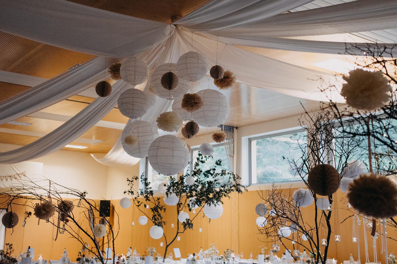 Bianca Marie Fotografie Hochzeit Steiermark Osterreich Heiraten